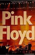 Барри Майлз - Pink Floyd. A Visual Documentary
