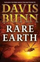 Davis Bunn - Rare Earth