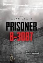 Алан Гратц - Prisoner B-3087