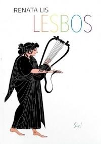 Renata Lis - Lesbos