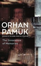 Orhan Pamuk - The Innocence of Memories