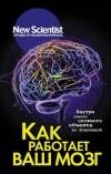 коллектив авторов - Как работает ваш мозг
