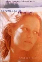 Maureen Daly - Seventeenth Summer