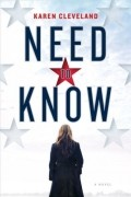 Karen Cleveland - Need to Know