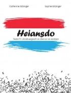 - Heiansdo
