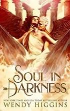 Венди Хиггинс - Soul in Darkness