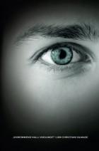 Э.Л. Джеймс - Grey. «Viiskümmend halli varjundit» läbi Christiani silmade
