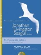 Richard Bach - Jonathan Livingston Seagull