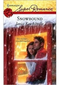 Janice Kay Johnson - Snowbound