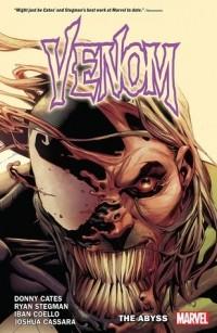 - Venom, Vol. 2: The Abyss (сборник)