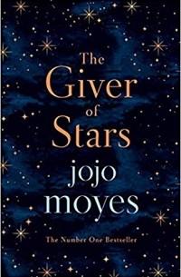 Jojo Moyes - The Giver of Stars