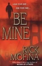 Рик Мофина - Be Mine