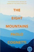 Паоло Коньетти - The Eight Mountains