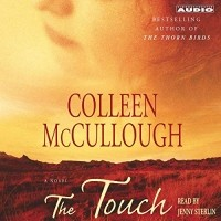 Colleen McCullough - Touch