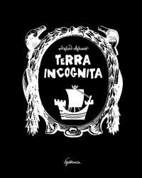 Аскольд Акишин - Terra incognita
