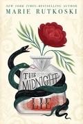 Marie Rutkoski - The Midnight Lie