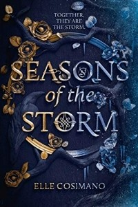 Эль Косимано - Seasons of the Storm