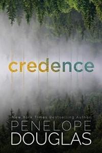 Penelope Douglas - Credence