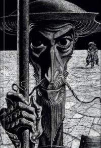 Мигель де Сервантес Сааведра - Хитроумный идальго Дон Кихот Ламанчский