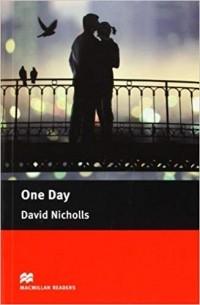 Дэвид Николс - One day