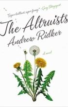 Эндрю Ридкер - The Altruists