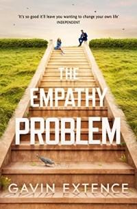 Гевин Экстенс - The Empathy Problem