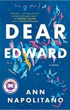 Ann Napolitano - Dear Edward