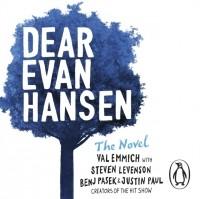 - Dear Evan Hansen