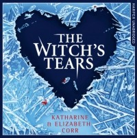 - The Witch's Tears