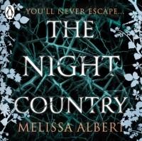 Мелисса Алберт - Night Country