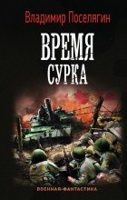 Владимир Поселягин - Время Сурка