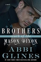 Abbi Glines - Brothers South of the Mason Dixon