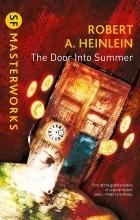 Роберт Хайнлайн - The Door into Summer