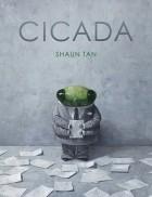 Шон Тан - Cicada