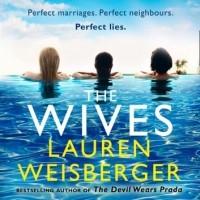Лорен Вайсбергер - The Wives
