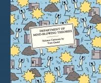 Том Голд - Department of Mind-Blowing Theories