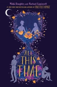 - All This Time