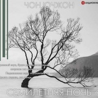 Чон Ючжон - Семилетняя ночь