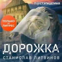 Станислав Литвинов - Дорожка