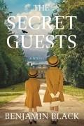 Бенджамин Блэк - The Secret Guests