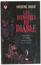 Фредерик Сулье - Les mémoires du Diable. Tome 2