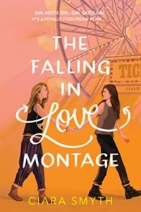 Ciara Smyth - The Falling in Love Montage