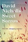 Дэвид Николс - Sweet Sorrow