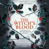 - The Witch's Blood