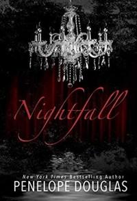 Пенелопа Дуглас - Nightfall
