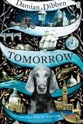 Damian Dibben - Tomorrow