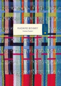 Гюстав Флобер - Madame Bovary