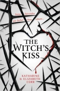 - The Witch's Kiss