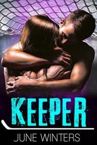 June Winters - Keeper