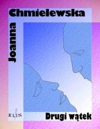 Joanna Chmielewska - Drugi wątek